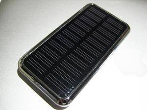mobilesolar.jpg